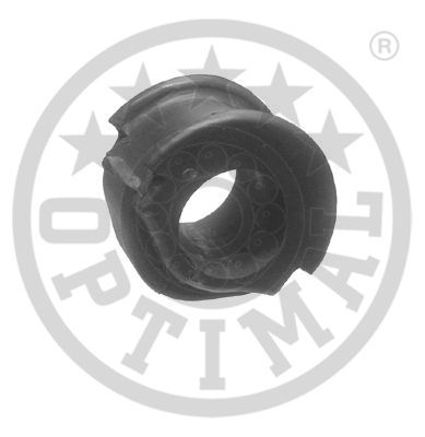Suspension, stabilisateur - OPTIMAL - F8-4059
