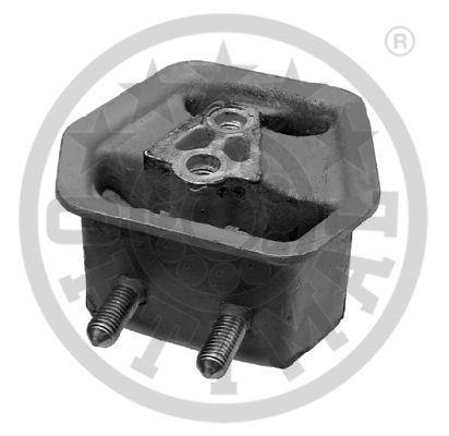 Support moteur - OPTIMAL - F8-4092