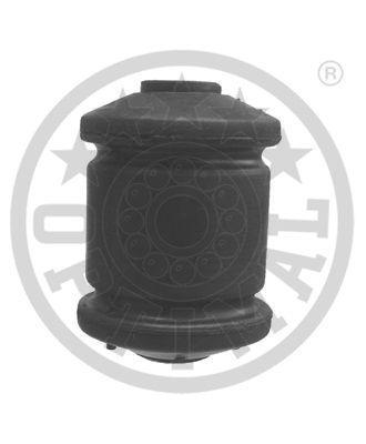 Suspension, bras de liaison - OPTIMAL - F8-4099