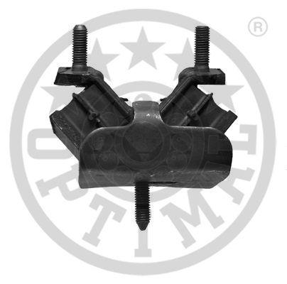 Support moteur - OPTIMAL - F8-4109
