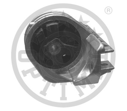 Support moteur - OPTIMAL - F8-4110