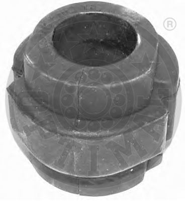 Suspension, stabilisateur - OPTIMAL - F8-5064
