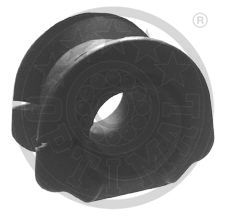 Suspension, stabilisateur - OPTIMAL - F8-5070