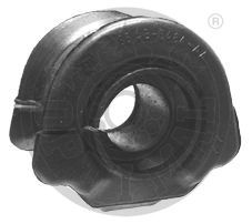 Suspension, stabilisateur - OPTIMAL - F8-5080