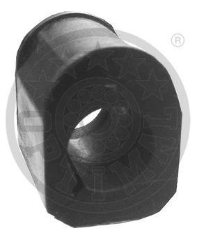 Suspension, stabilisateur - OPTIMAL - F8-5086