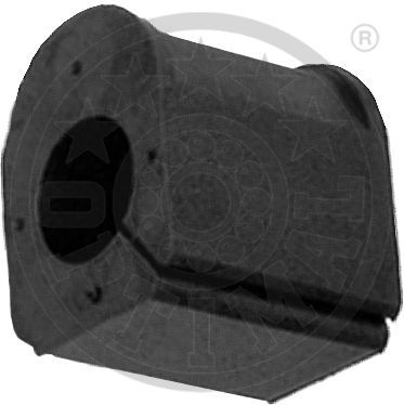 Suspension, stabilisateur - OPTIMAL - F8-5088