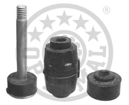 Entretoise/tige, stabilisateur - OPTIMAL - F8-5089