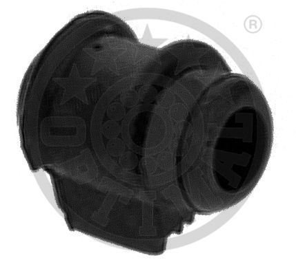 Suspension, stabilisateur - OPTIMAL - F8-5090