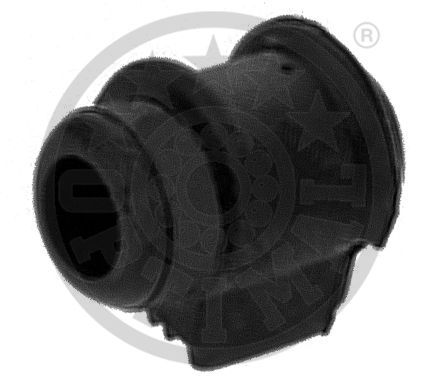 Suspension, stabilisateur - OPTIMAL - F8-5098