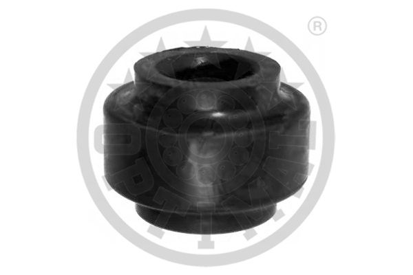 Suspension, stabilisateur - OPTIMAL - F8-5113