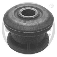 Suspension, jambe d'essieu - OPTIMAL - F8-5128