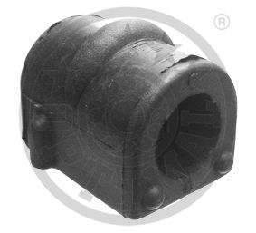 Suspension, stabilisateur - OPTIMAL - F8-5144