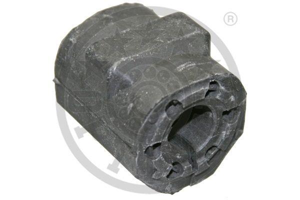 Suspension, stabilisateur - OPTIMAL - F8-5148