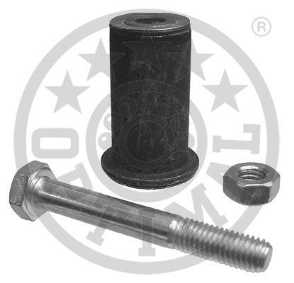 Kit d'assemblage, levier de déviation - OPTIMAL - F8-5181