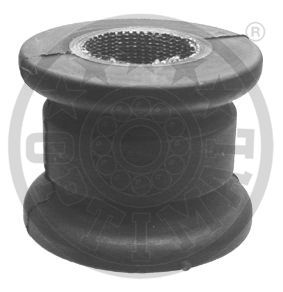 Suspension, stabilisateur - OPTIMAL - F8-5209