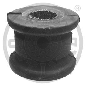 Suspension, stabilisateur - OPTIMAL - F8-5214