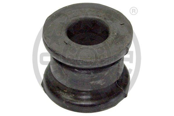 Suspension, stabilisateur - OPTIMAL - F8-5218
