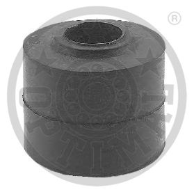 Suspension, stabilisateur - OPTIMAL - F8-5226
