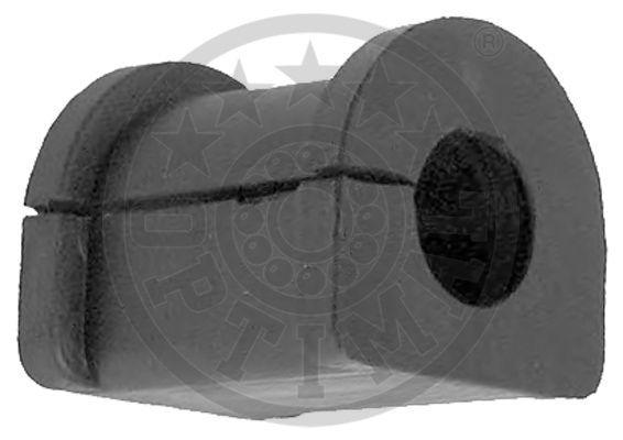 Suspension, stabilisateur - OPTIMAL - F8-5228