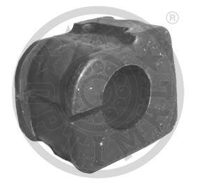 Suspension, stabilisateur - OPTIMAL - F8-5235
