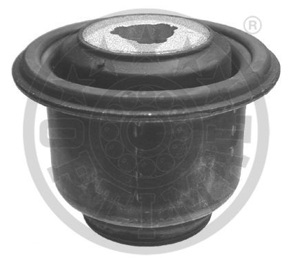 Suspension, bras de liaison - OPTIMAL - F8-5253