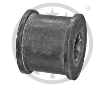 Coussinet de palier, stabilisateur - OPTIMAL - F8-5261