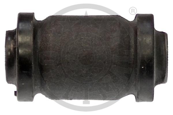 Suspension, bras de liaison - OPTIMAL - F8-5286