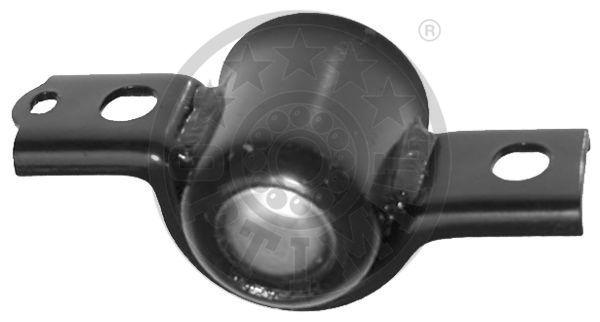 Suspension, bras de liaison - OPTIMAL - F8-5291
