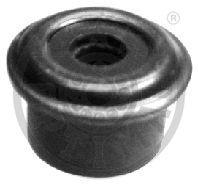 Suspension, stabilisateur - OPTIMAL - F8-5294