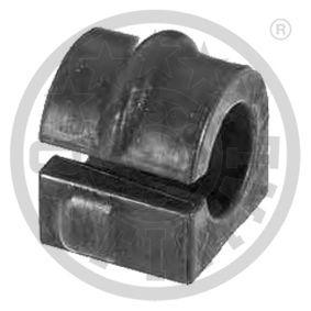 Suspension, stabilisateur - OPTIMAL - F8-5331