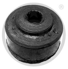 Suspension, barre de couplage stabilisatrice - OPTIMAL - F8-5333