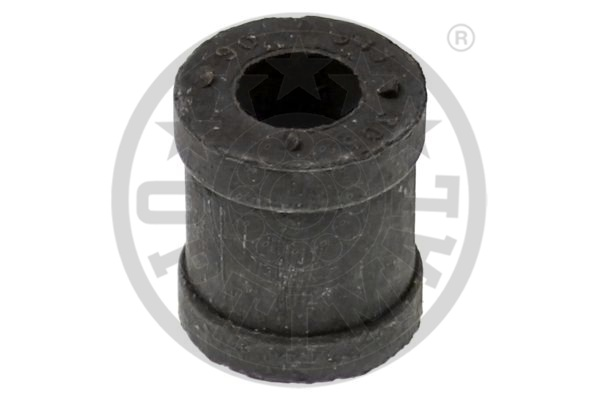 Suspension, stabilisateur - OPTIMAL - F8-5338
