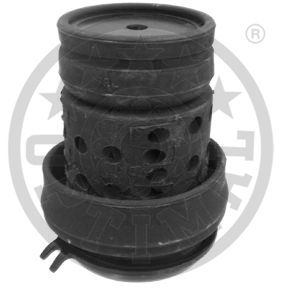 Support moteur - OPTIMAL - F8-5346