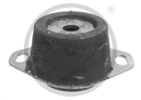 Support moteur - OPTIMAL - F8-5347