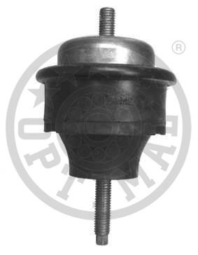 Support moteur - OPTIMAL - F8-5358
