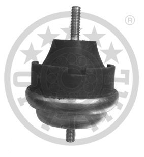 Support moteur - OPTIMAL - F8-5359