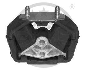 Support moteur - OPTIMAL - F8-5374