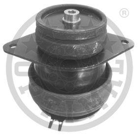Support moteur - OPTIMAL - F8-5377