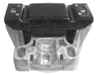 Support moteur - OPTIMAL - F8-5384