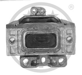Support moteur - OPTIMAL - F8-5388