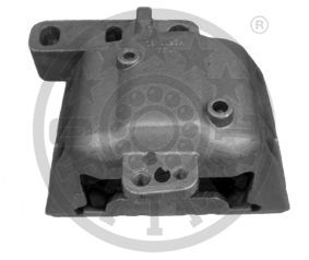 Support moteur - OPTIMAL - F8-5390