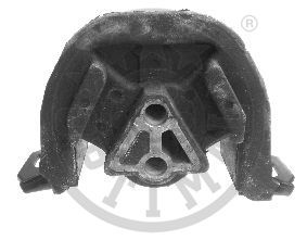 Support moteur - OPTIMAL - F8-5391