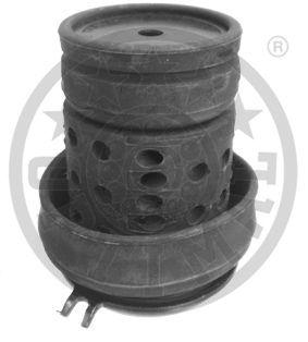 Support moteur - OPTIMAL - F8-5396