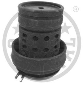 Support moteur - OPTIMAL - F8-5397
