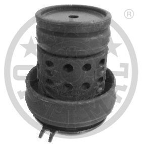 Support moteur - OPTIMAL - F8-5398