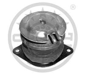 Support moteur - OPTIMAL - F8-5399