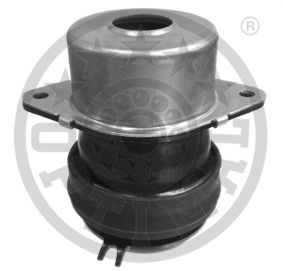 Support moteur - OPTIMAL - F8-5400