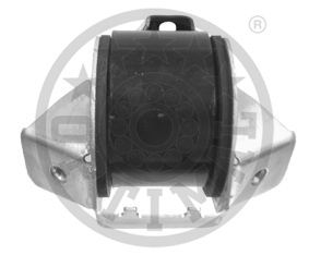 Support moteur - OPTIMAL - F8-5401