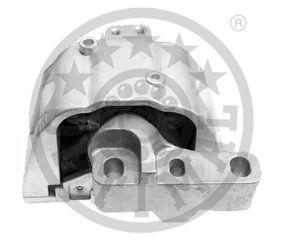 Support moteur - OPTIMAL - F8-5404