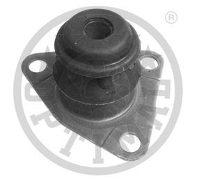 Support moteur - OPTIMAL - F8-5415